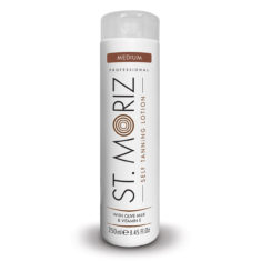St-Moriz-Lotion-Medium1