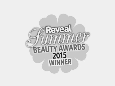 Winner Reveal Summer Beauty Awards 2015