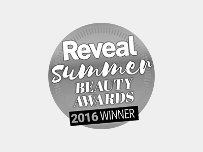 Winner Reveal Summer Beauty Awards 2016